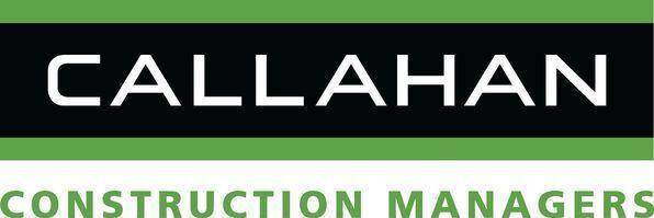 callahan construction managers logo