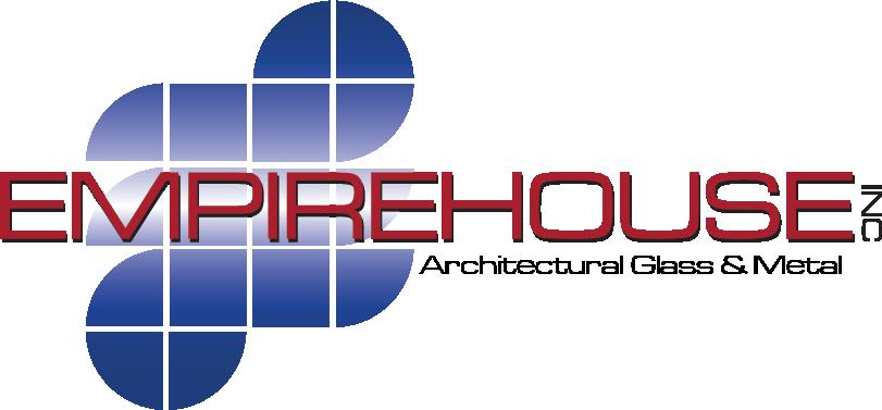 Empirehuose logo
