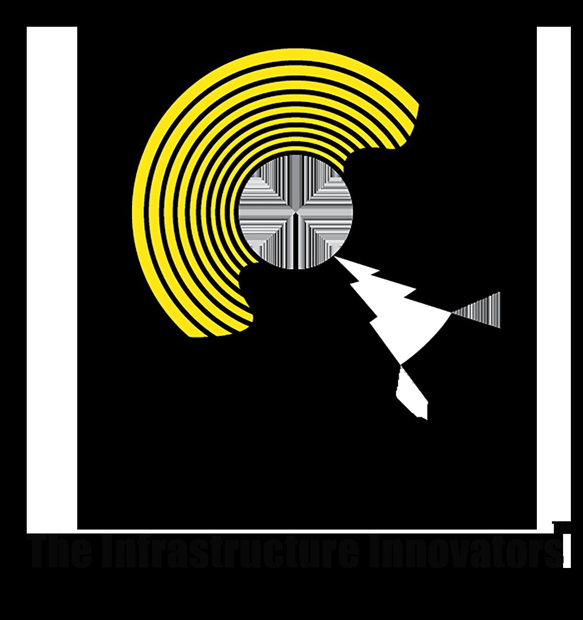 QuakeWrap logo