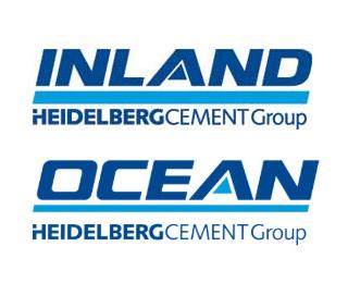 inland pipe and ocean pipe logos